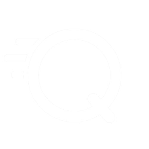 Qticket