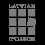 Latvian IT Cluster